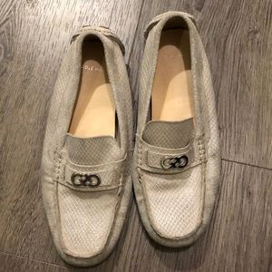 Cole Haan Moccasins Loafers